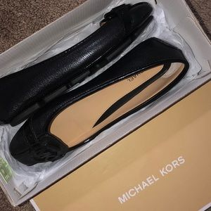 Michael Kors Shoes - ON HOLD! ON HOLD!